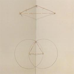 euclid (planar plus)