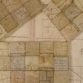 Euclid: Pythagorus